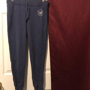 Pants - Victoria's Secret Sport Sweat